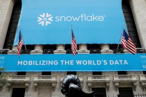 5 IPOs that show the importance of data in 2020
