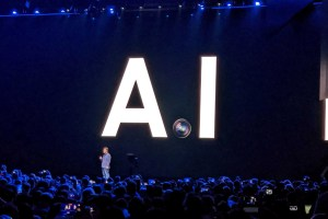 AI Weekly: The trends that shaped 2020