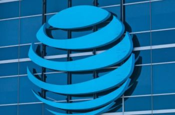 AT&T reportedly struggling to sell DirecTV at anything but a huge loss
