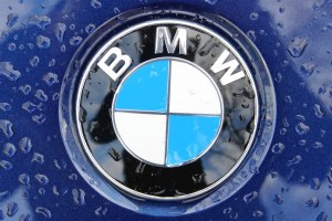 BMW develops AI-powered big data hub with AWS to boost manufacturing efficiency