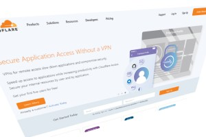 Cloudflare acquires Linc to automate web app deployment