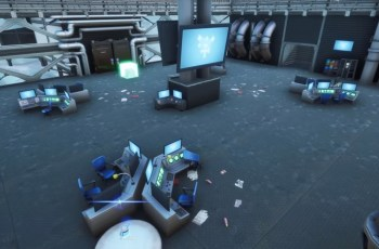 Epic Games launches Fortnite's Spy Within social game with Houseparty video chat