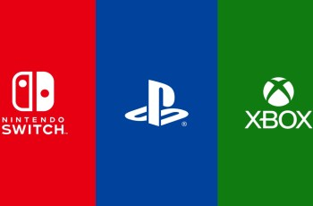 Microsoft, Nintendo, and Sony commit to making gaming safer