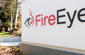 U.S. cybersecurity firm FireEye said it was hacked, likely in a state-sponsored attack