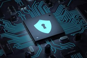 Why Intel believes confidential computing will boost AI and machine learning