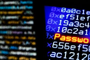 Hackers steal Mimecast certificate used to encrypt customers' M365 traffic