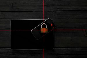 How law enforcement gets around your smartphone's encryption