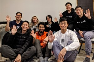 Niantic acquires Mayhem to boost social gaming communities
