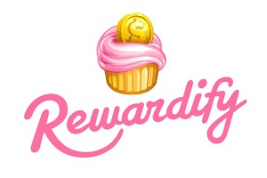 Rewardify's mobile games offer cash sweepstakes prizes