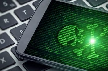 Facebook shuts down hackers who infected iOS and Android devices