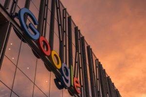 """Google tells harassment victims to take """"medical leave,"""" report finds"""