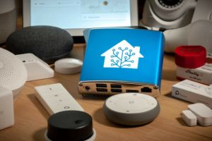 How to achieve Smart Home nirvana (or, home automation without subscription)