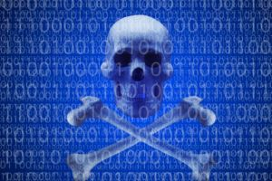 Millions of web surfers are being targeted by a single malvertising group