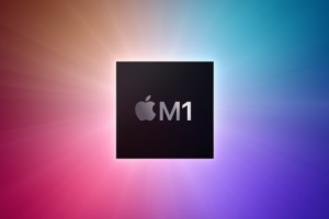 Covert channel in Apple's M1 is mostly harmless, but it sure is interesting