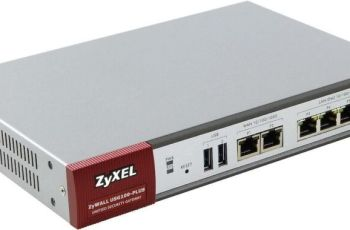Hackers are using unknown user accounts to target Zyxel firewalls and VPNs