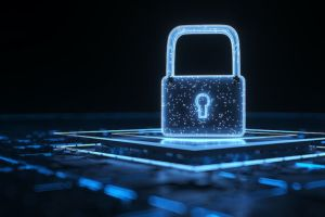 Hackers can mess with HTTPS connections by sending data to your email server
