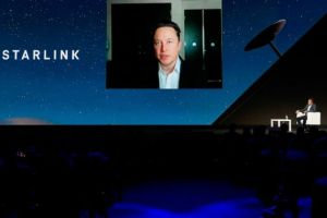"""Starlink's """"next-generation"""" user terminal will cost a lot less, Musk says"""