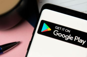 Apps with 5.8 million Google Play downloads stole users' Facebook passwords