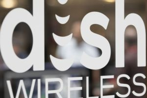 Dish switching network to AT&T after calling T-Mobile anticompetitive