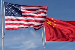 US warns China over state-sponsored hacking, citing mass attacks on Exchange