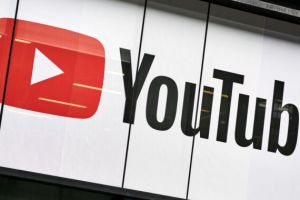 How hackers hijacked thousands of high-profile YouTube accounts