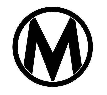 Milky Way - Blackout (Madison Mars Remix) - Theme O