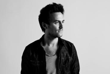 Matt Nash - From Here - Know My Love - Rivers (I'll Take Care Of You) - Louder