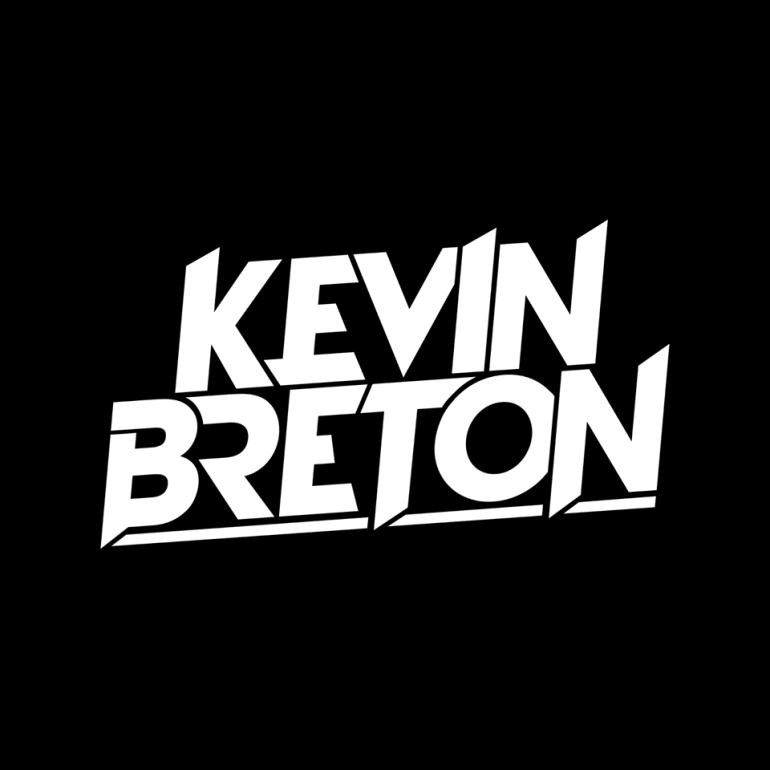Kevin Breton