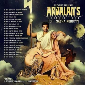 DIRTYBIRD-PRESENT-ARDALANS