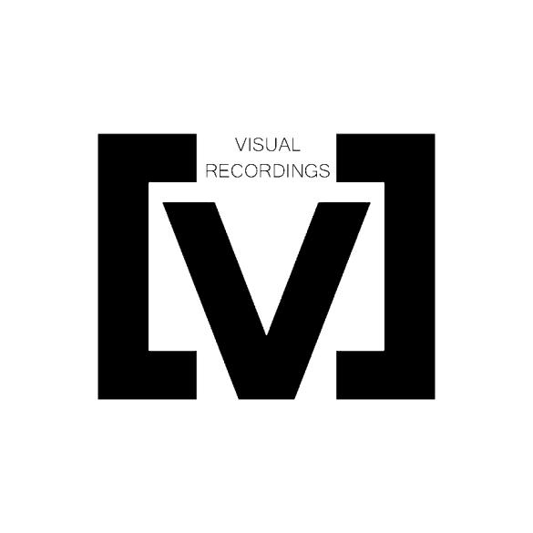 Visual Recordings