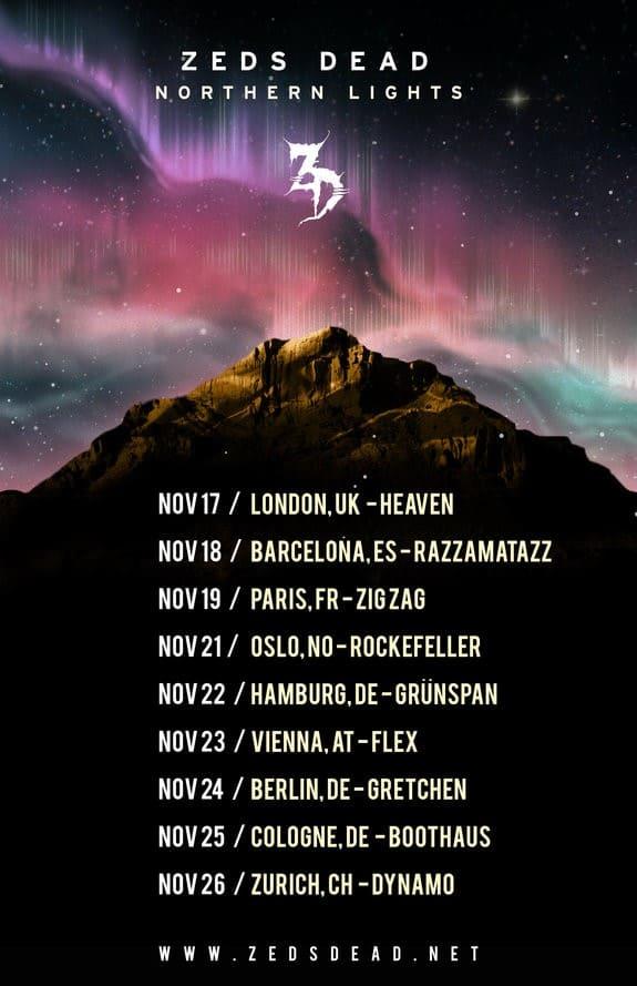 zeds-dead-tour