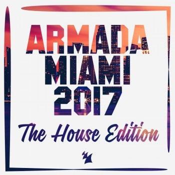 Armada Miami 2017