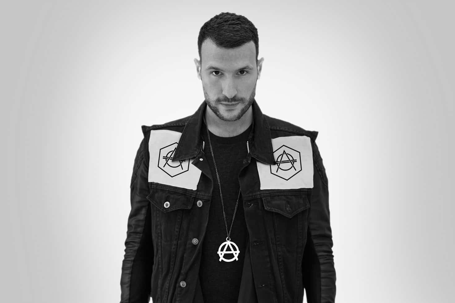 Save A Little Love - Something Just Like This (Don Diablo Remix) - Children Of A Miracle (Don Diablo's VIP Mix) - Echoes
