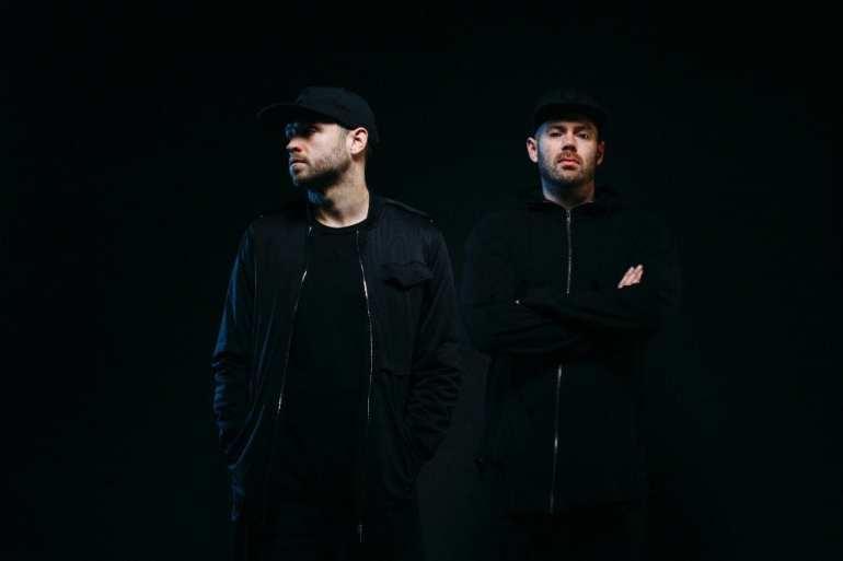 Solardo release rumbling remix of MK's hit single '17'