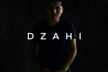 Dzahi