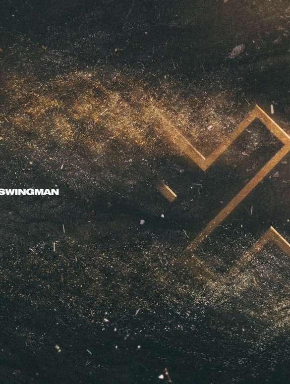 Swingman - The Return