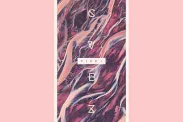 CVBZ - River EP