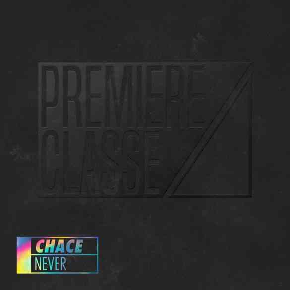 Chace - Never