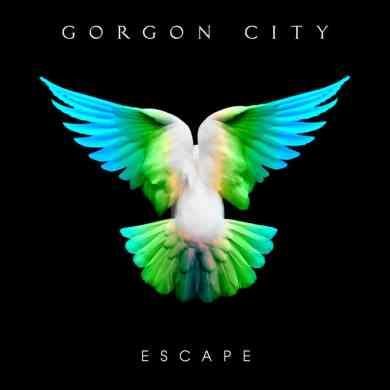 Gorgon City - One Last Song