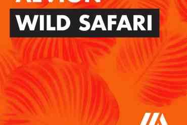 Aevion - Wild Safari