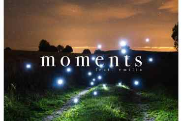 Storgards & Kestis Gabriel - Moments