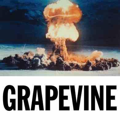 Tiesto - Grapevine