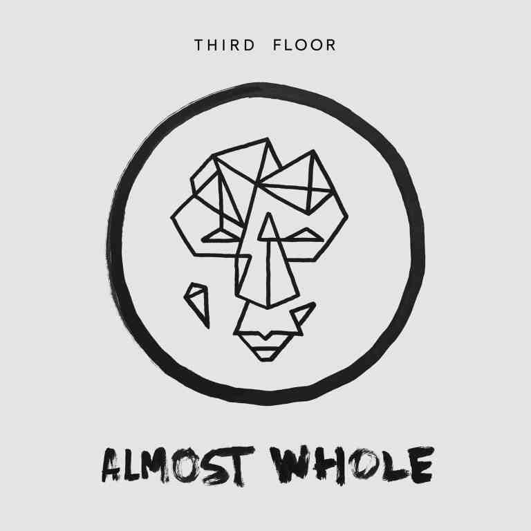 Almost Whole EP