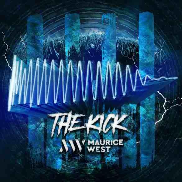 Maurice West – The Kick