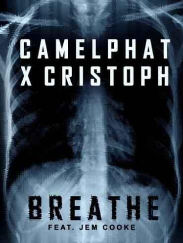 CamelPhat & Cristoph