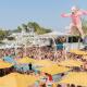 O Beach Ibiza 2019