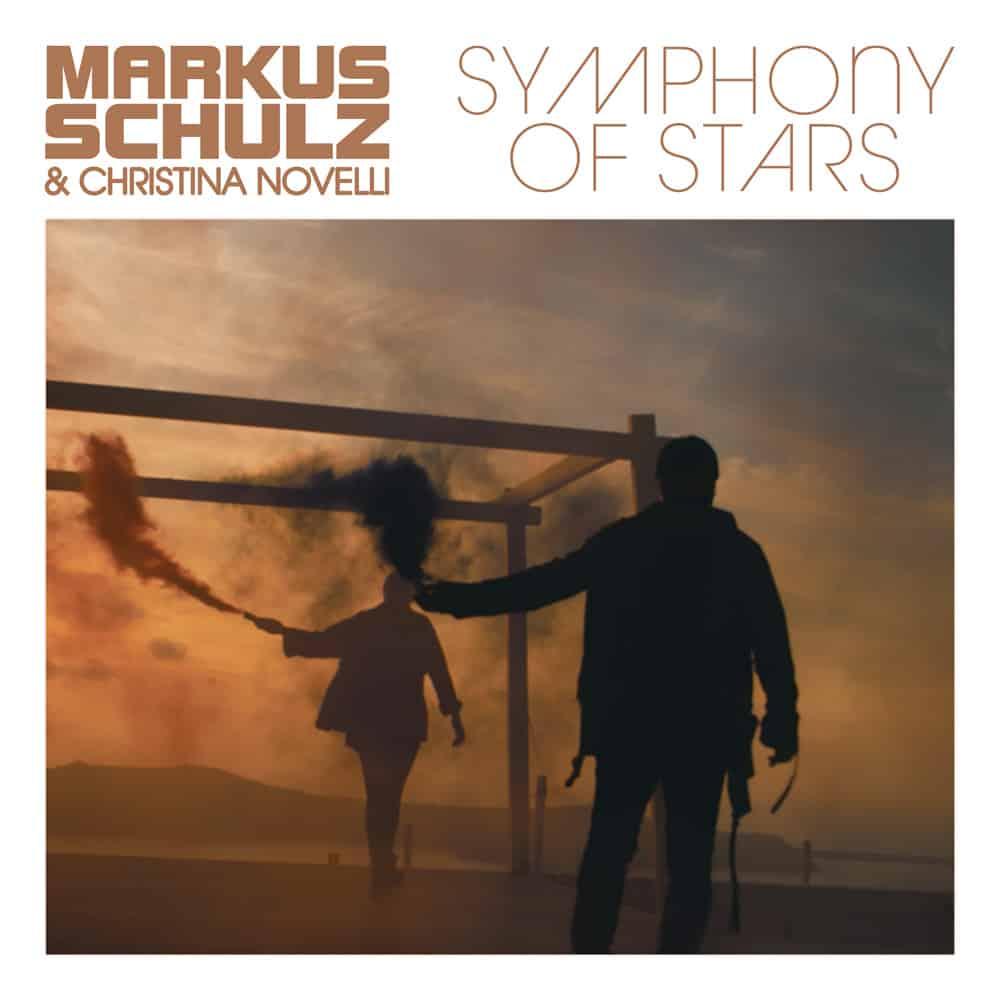 Symphony Of Stars