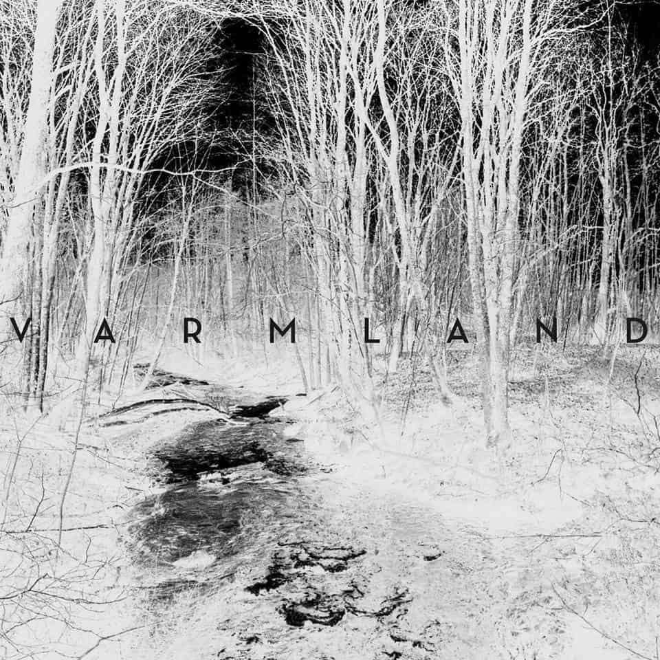 Highly Sedated present Varmland compilation