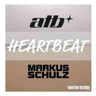 ATB & Markus Schulz - Heartbeat