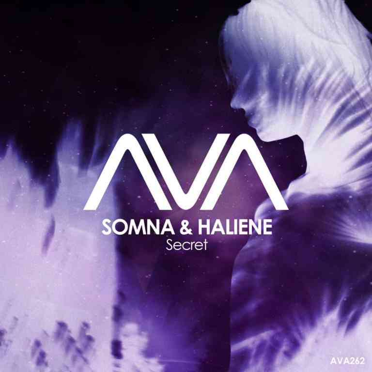 Somna-HALIENE-Secret